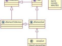 Plantuml download sourceforge class diagram ccuart Choice Image