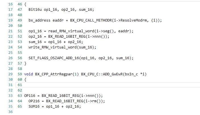 PS4 EMX: Playstation 4 Emulator download | SourceForge net