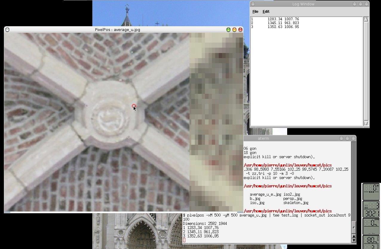 http://a.fsdn.com/con/app/proj/pointsforces/screenshots/a3.jpg