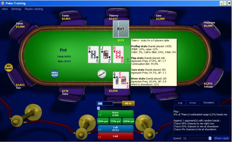 Maryland live gambling age