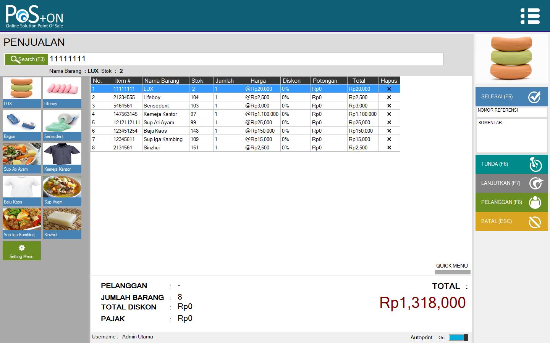 Blog archives budgetstaff program stock barang php include fandeluxe Gallery