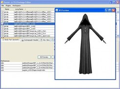 Postal - Sims 3 Package Editor and API download
