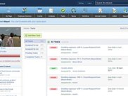 Collaborative Task Management
