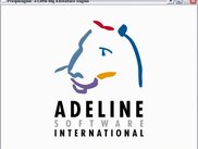 Adeline Software International
