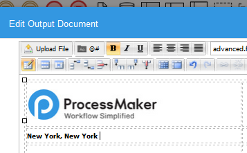 ProcessMaker Open Source download | SourceForge net