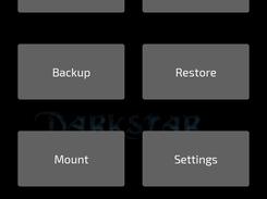 Darkstar's Work download | SourceForge net
