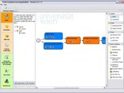 Graphical Learning Modeller 0.4.7 (complete view)