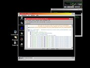PCE 0.2 under win 95 (emubox under OS/2)
