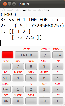 [Image: prpn-screenshot.png]