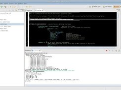 Python Serial Data Acquisition download | SourceForge net