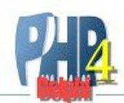 PHP for Delphi