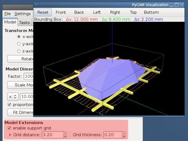 cad cam software free download