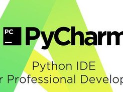 PyCharm Portable [Community Edition] download   SourceForge net