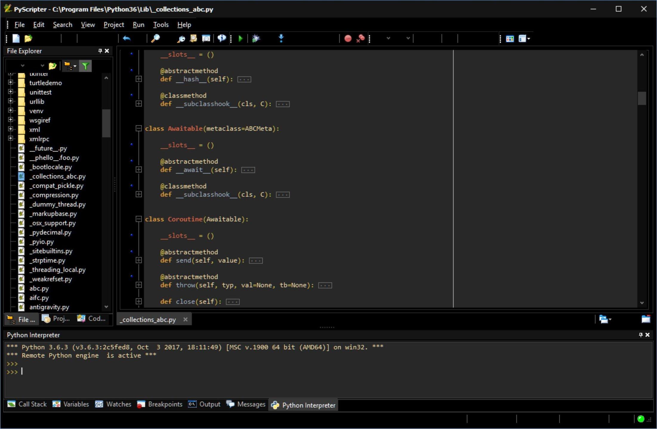 Rose Glen North Dakota ⁓ Try These Download Python 3 6 7 Windows