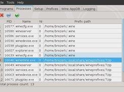 q4wine download | SourceForge net