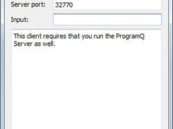 Program aiml chat bot creator
