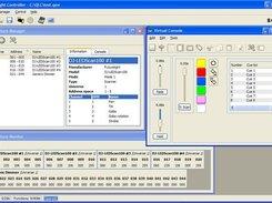 Q Light Controller download | SourceForge net
