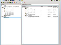 q light controller plus download sourceforgenet