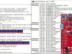 Qp Real Time Embedded Frameworks Tools Download Sourceforge Net