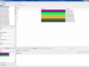 QPE color Editor