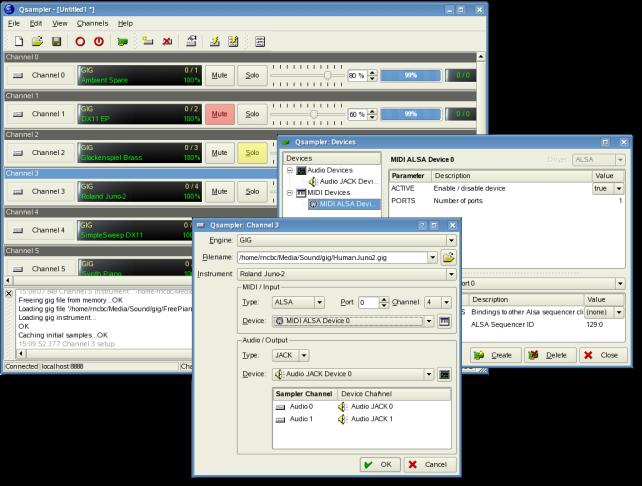 Gui Designer: Qt Gui Designer Download
