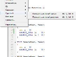 Qt Creator Cppcheck integration plugin download