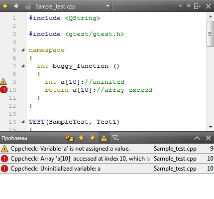 Qt plugin windows download - thusstillhf gq