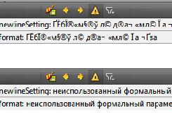 Qt Creator pane encoding change plugin download | SourceForge net