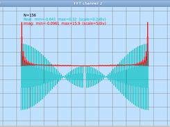 Qt-Oscilloscope download | SourceForge net