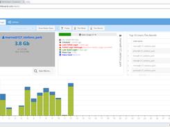 RADIUSdesk download | SourceForge net