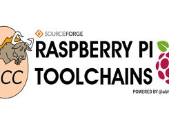 Raspberry Pi GCC Compiler Toolchains download | SourceForge net