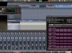 Rockband Pro-Drumkit midi driver download | SourceForge net