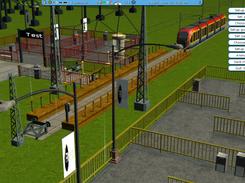 RCT3 Mega Pack download | SourceForge net