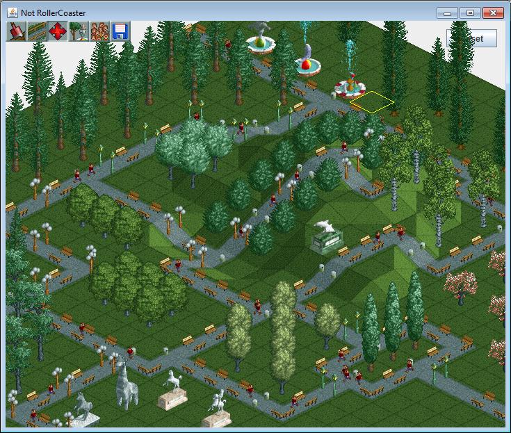 Download free Underground Roller Coaster Games - backupblock