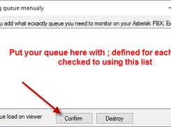 Realtime Supervisor download | SourceForge net