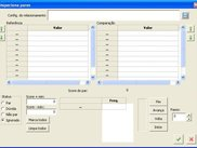 Virtual joining of linked files (winxp, Portuguese)