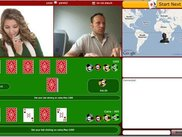 screenshot of red5poker