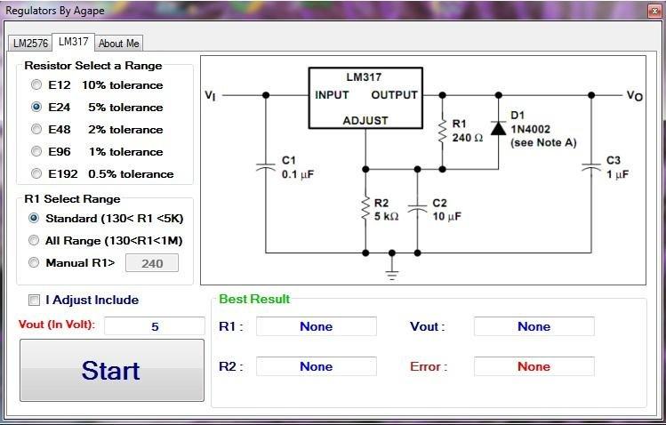 ribbon vector template B3U