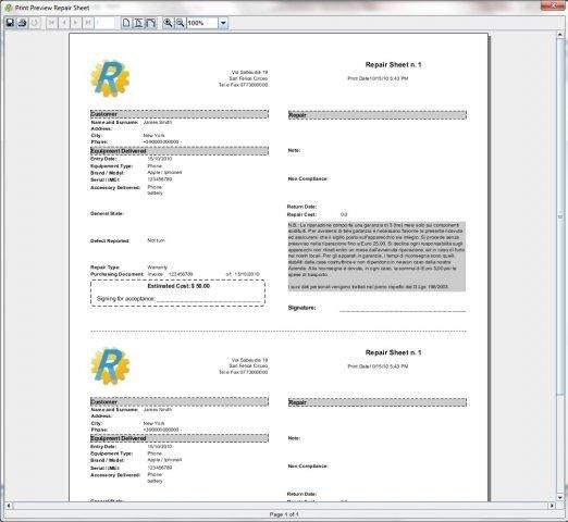 Repairslab Download Sourceforge Net