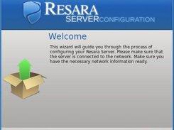 Resara Server download | SourceForge net