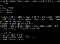 respin download | SourceForge net
