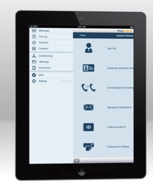 RingCentral Office Reviews and Pricing 2019