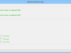 ROBOCOPY XP010 TÉLÉCHARGER