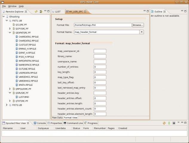 RPG Next Gen Editor download | SourceForge net