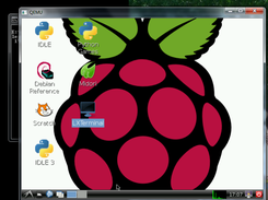 Raspberry Pi Emulator Qemu Mac - lollasopa