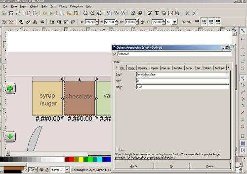 SAGE - SCADA Animation Graphic Editor download | SourceForge net