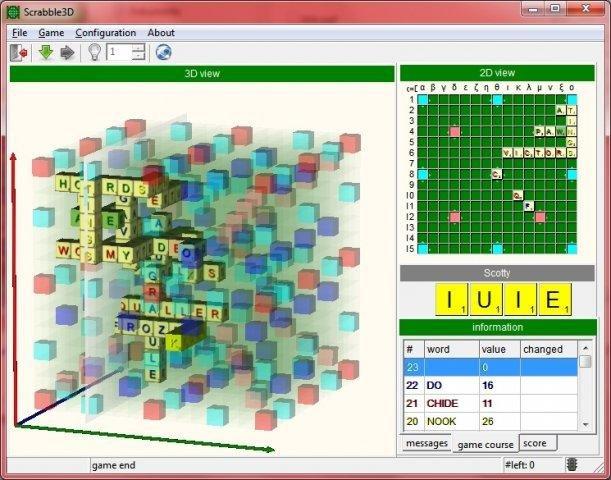 Image Result For Scrabble Telecharger Gratuit