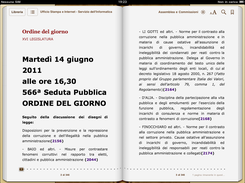 Scriba Ebook Maker