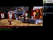 4. Day of the Tentacle