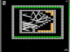 Testing of collision detection